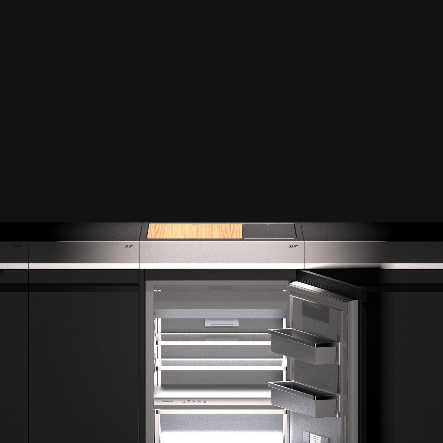 S24_fridge-m