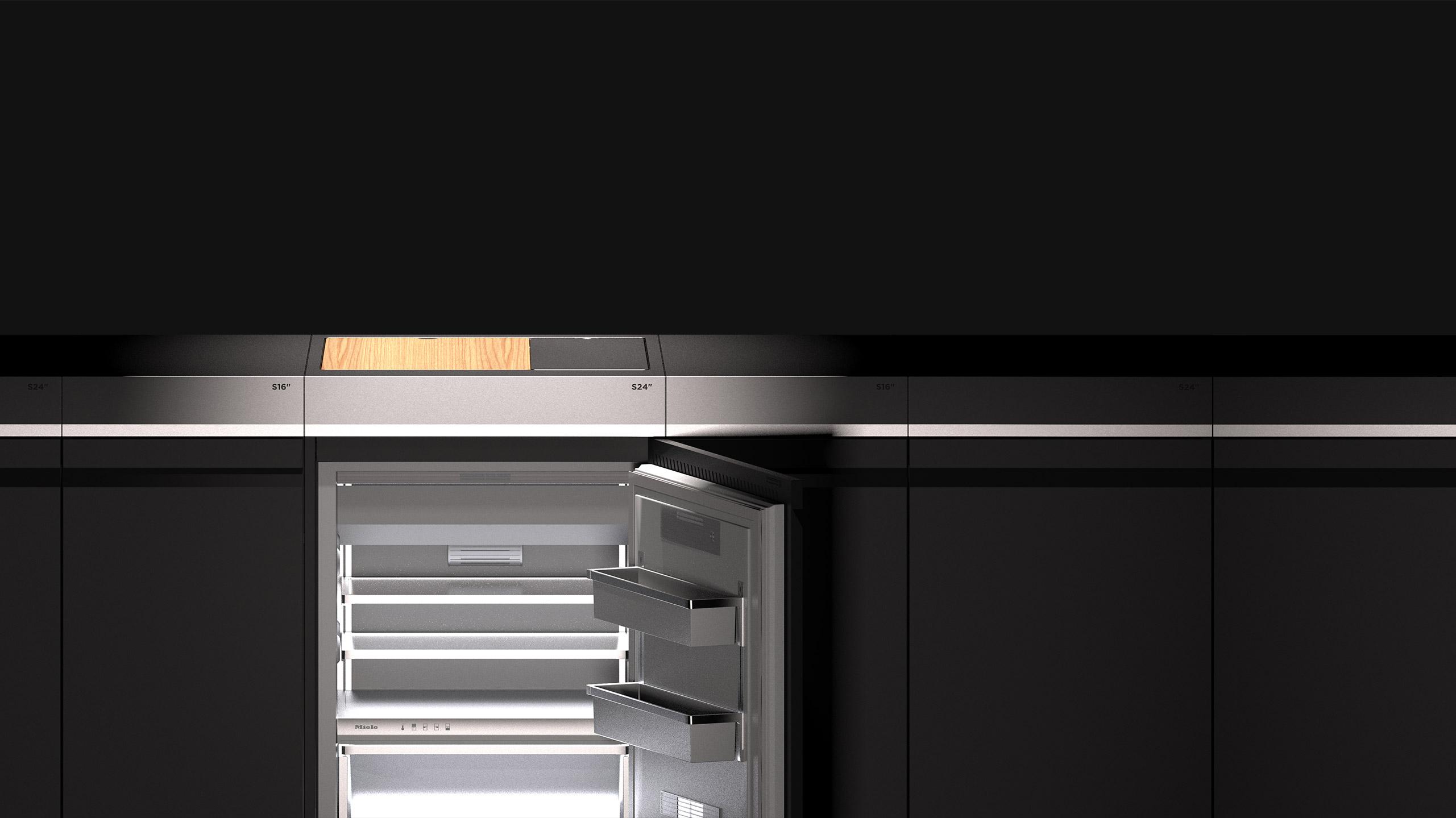 S24_fridge