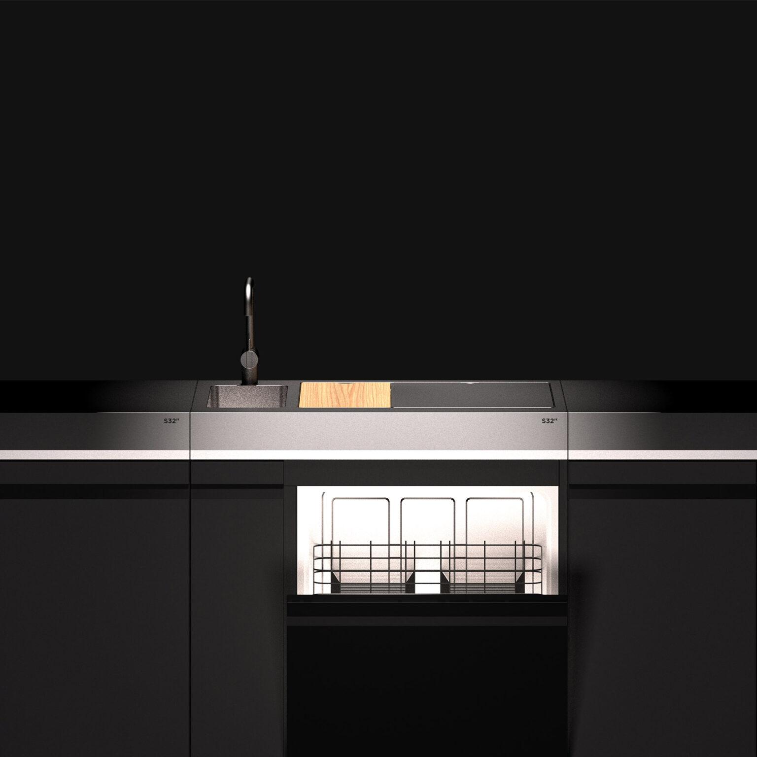 S32_dishwasher-m