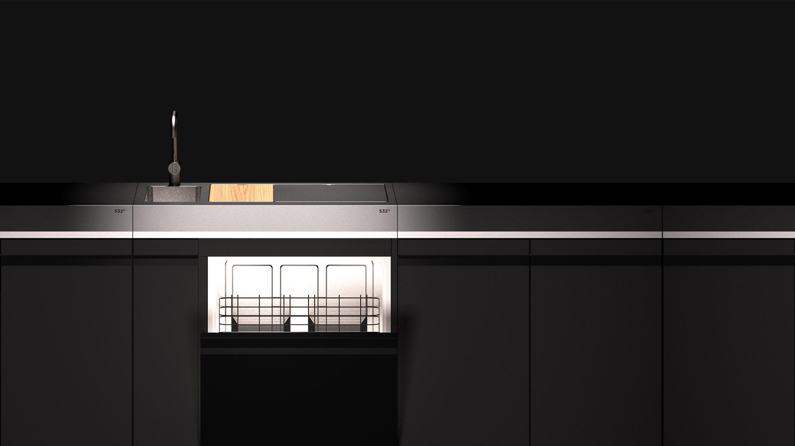 S32_dishwasher