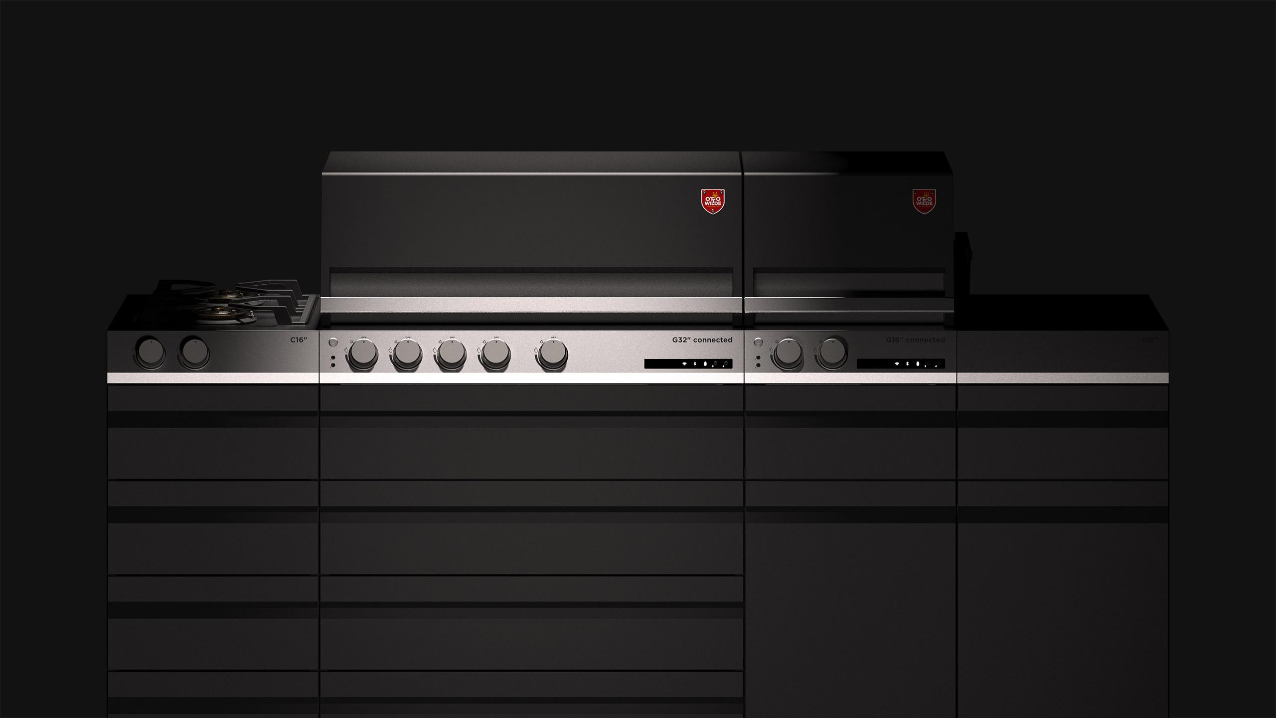 grill_setup